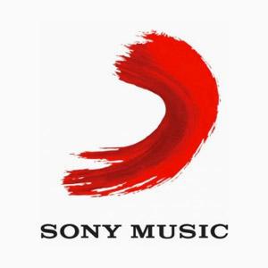 icon-sony