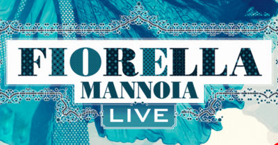 Seconda parte del Fiorella Live e nuove date in estate