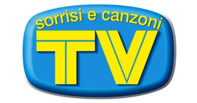 Fiorella su TV Sorrisi e Canzoni