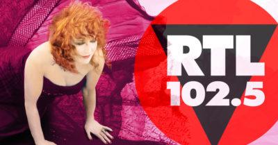 Rivivi l'evento dell'Arena di Verona su RTL 102.5