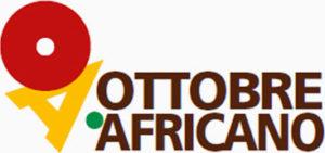 logo-ottobreafricano