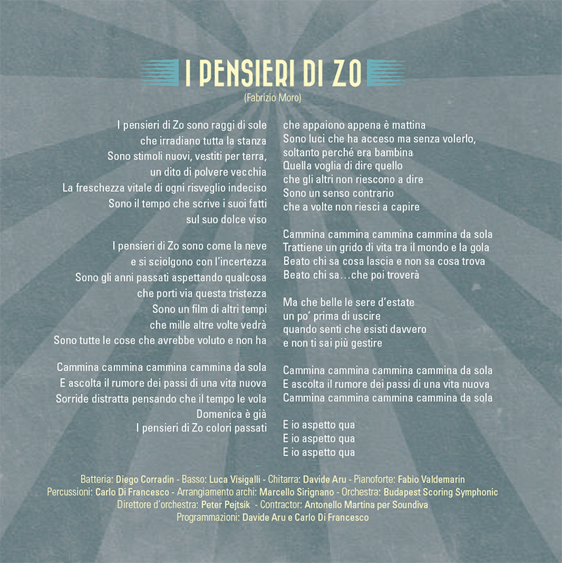 BOOKLET 2 alternativa.indd