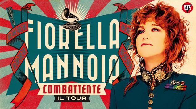 fiorella_combattente_tour_737x412-2736