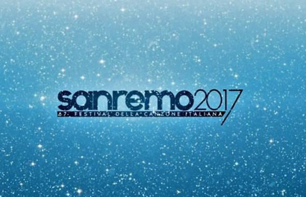 """""""Sempre e per sempre"""" sul palco di Sanremo 2017"""