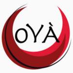 icon-oya