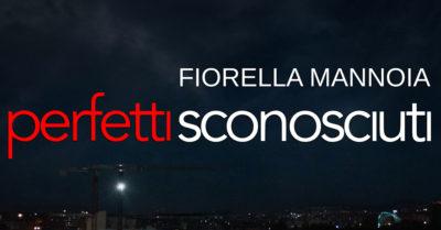 Perfetti Sconosciuti il nuovo brano di Fiorella Mannoia