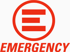 logo-emergency