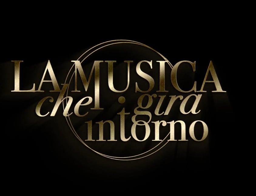 """FIORELLA CONDUCE """"LA MUSICA CHE GIRA INTORNO"""" IL 15 E IL 22 GENNAIO, PRIMA SERATA RAI 1"""